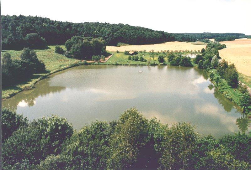 HeckfelderSee